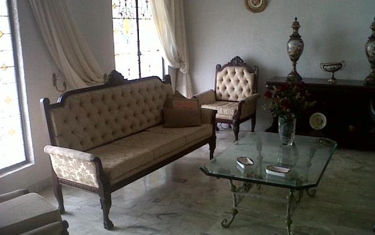 Foto de casa en venta en  , alcalá martín, mérida, yucatán, 1103095 No. 03