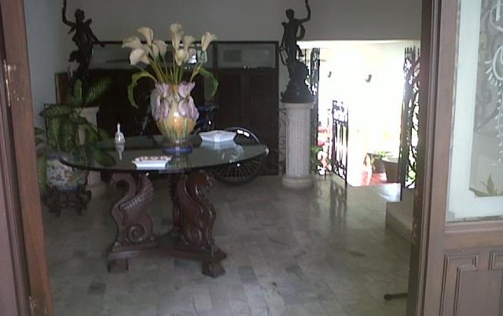 Foto de casa en venta en  , alcalá martín, mérida, yucatán, 1103095 No. 04