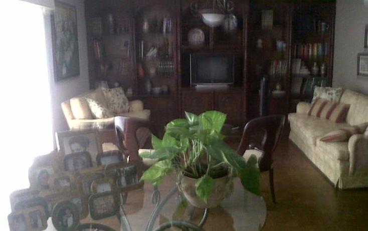 Foto de casa en venta en  , alcalá martín, mérida, yucatán, 1103095 No. 05