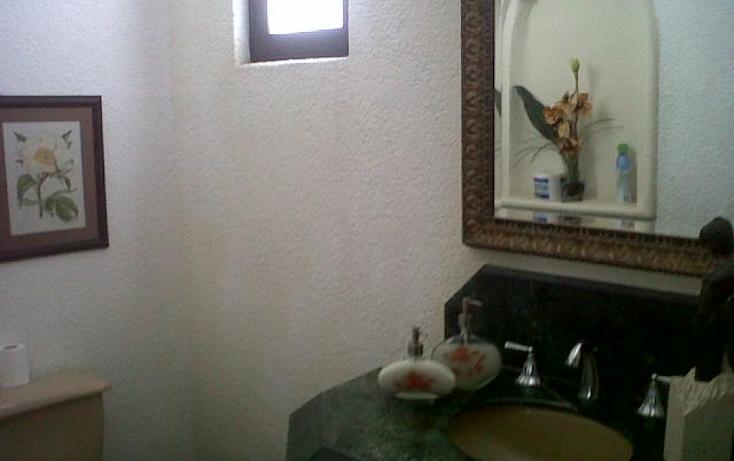 Foto de casa en venta en  , alcalá martín, mérida, yucatán, 1103095 No. 06