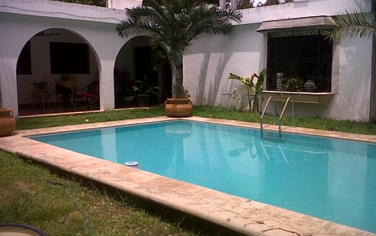 Foto de casa en venta en  , alcalá martín, mérida, yucatán, 1103095 No. 08