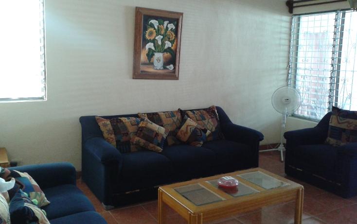 Foto de casa en venta en  , alcal? mart?n, m?rida, yucat?n, 1138033 No. 05