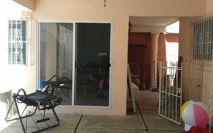 Foto de casa en venta en  , alcal? mart?n, m?rida, yucat?n, 1138033 No. 06