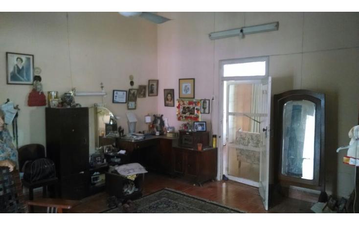 Foto de casa en venta en  , alcal? mart?n, m?rida, yucat?n, 1193481 No. 03
