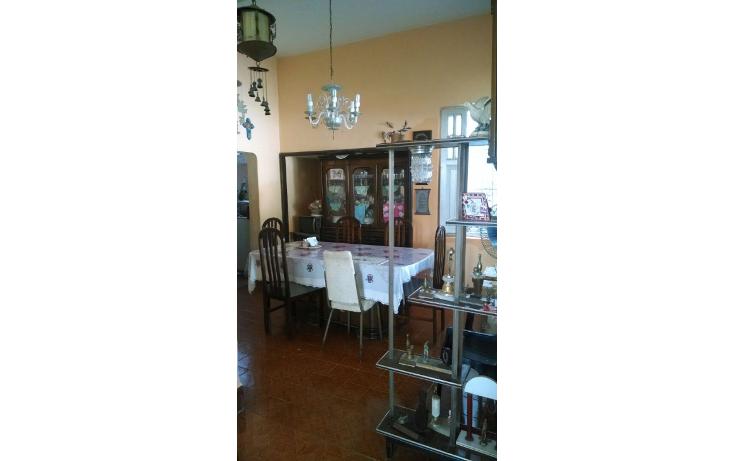 Foto de casa en venta en  , alcal? mart?n, m?rida, yucat?n, 1193481 No. 04