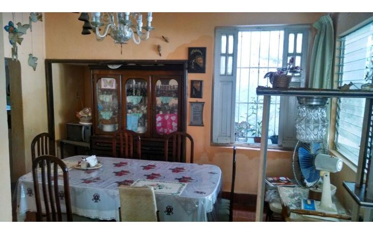 Foto de casa en venta en  , alcal? mart?n, m?rida, yucat?n, 1193481 No. 08