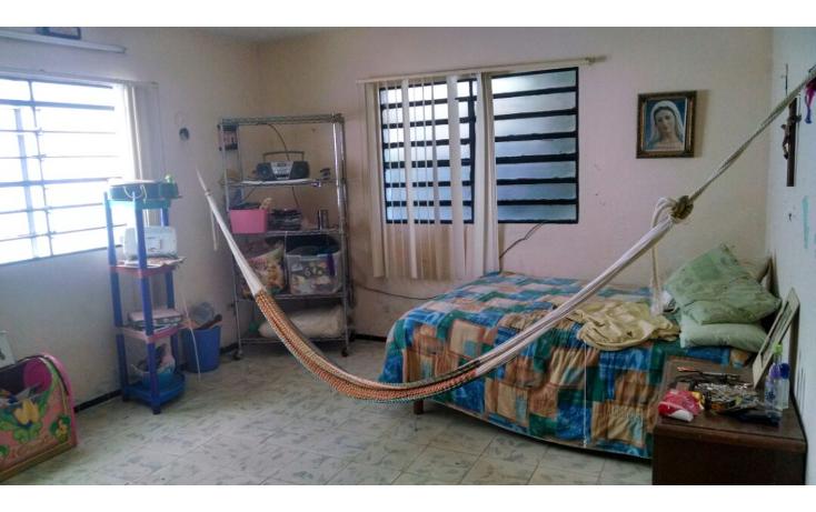 Foto de casa en venta en  , alcal? mart?n, m?rida, yucat?n, 1193481 No. 12