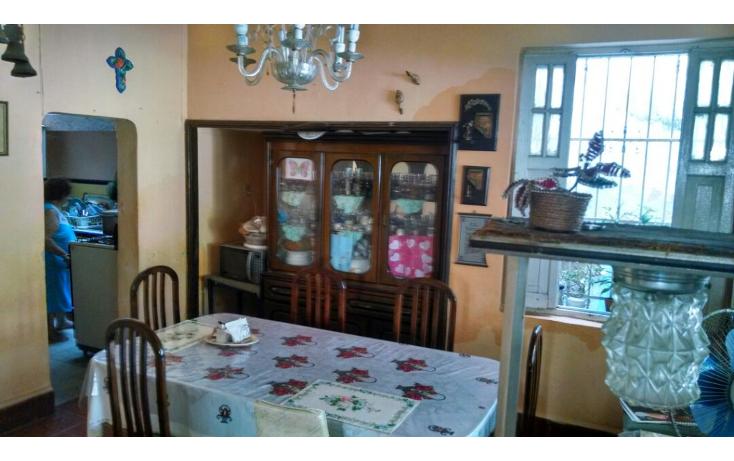 Foto de casa en venta en  , alcal? mart?n, m?rida, yucat?n, 1193481 No. 14