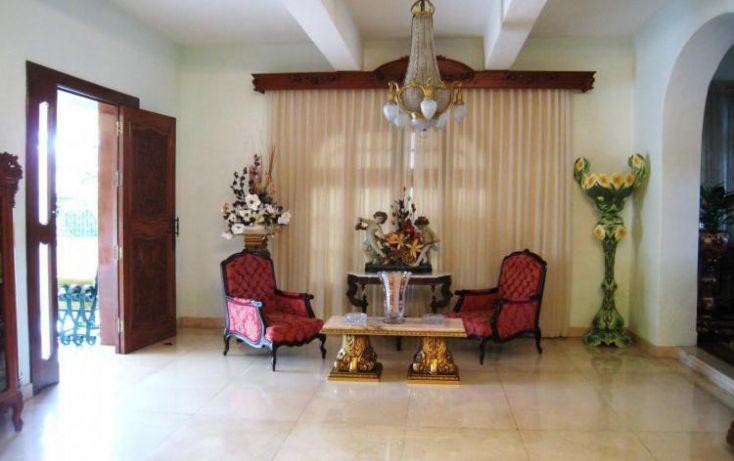 Foto de casa en venta en, alcalá martín, mérida, yucatán, 1255761 no 05