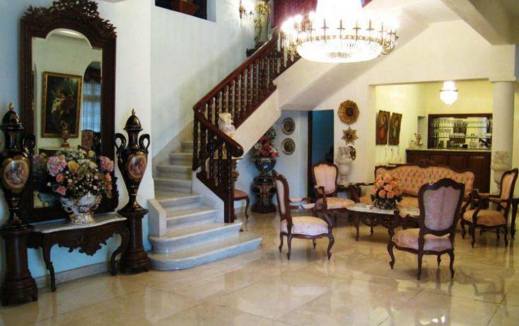 Foto de casa en venta en, alcalá martín, mérida, yucatán, 1255761 no 06