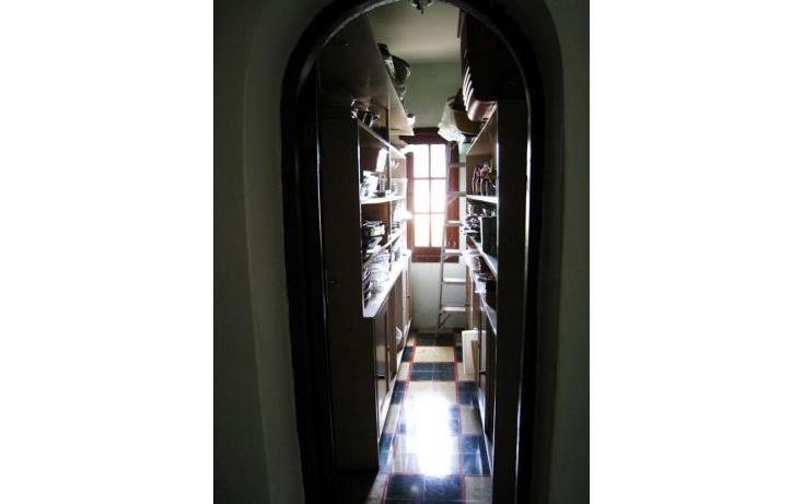 Foto de casa en venta en  , alcal? mart?n, m?rida, yucat?n, 1255761 No. 08