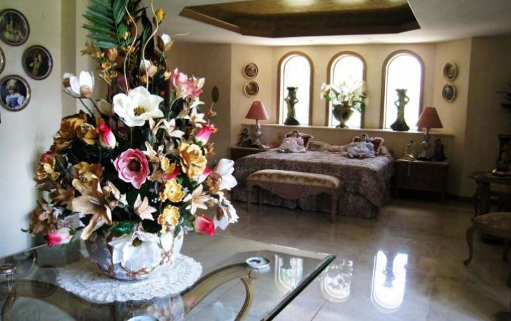 Foto de casa en venta en, alcalá martín, mérida, yucatán, 1255761 no 09