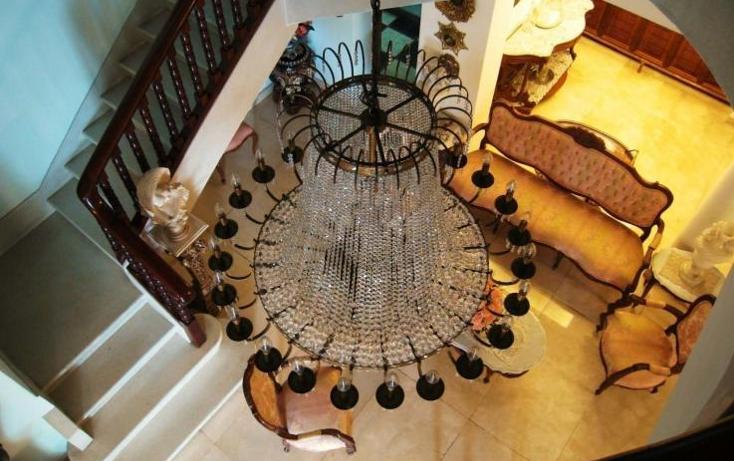 Foto de casa en venta en  , alcal? mart?n, m?rida, yucat?n, 1255761 No. 10