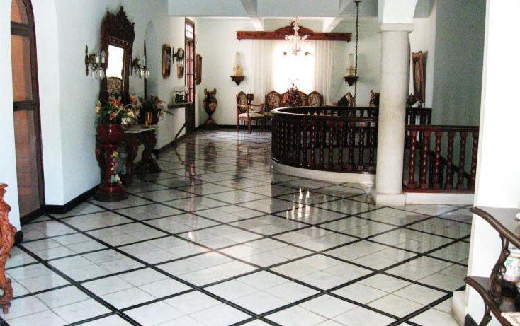 Foto de casa en venta en, alcalá martín, mérida, yucatán, 1255761 no 11