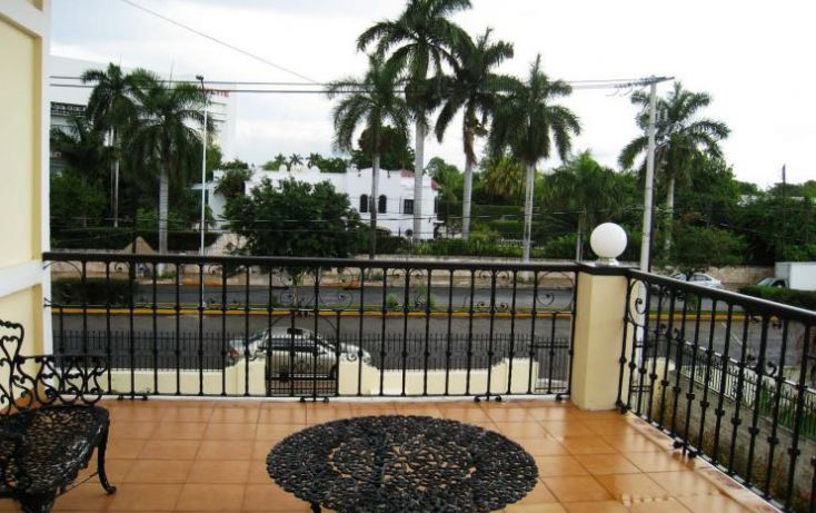 Foto de casa en venta en, alcalá martín, mérida, yucatán, 1255761 no 12