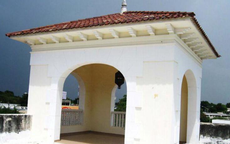 Foto de casa en venta en, alcalá martín, mérida, yucatán, 1255761 no 13