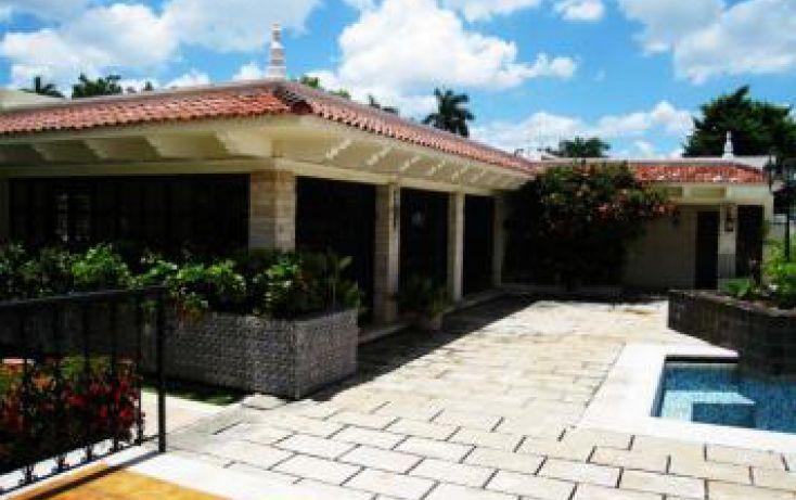 Foto de casa en venta en, alcalá martín, mérida, yucatán, 1255761 no 15
