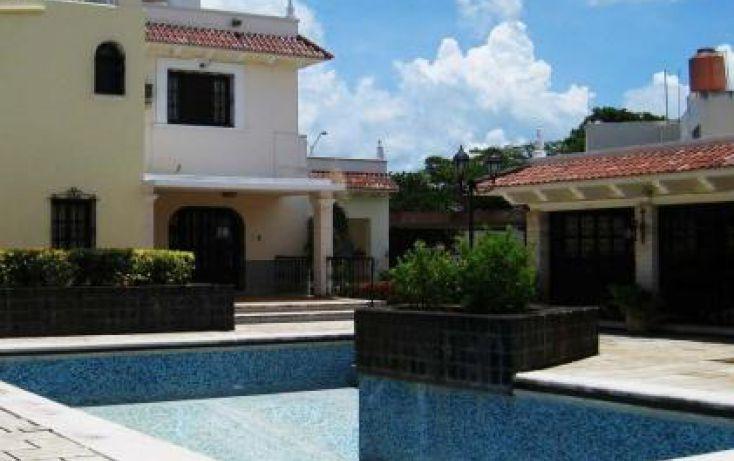 Foto de casa en venta en, alcalá martín, mérida, yucatán, 1255761 no 17