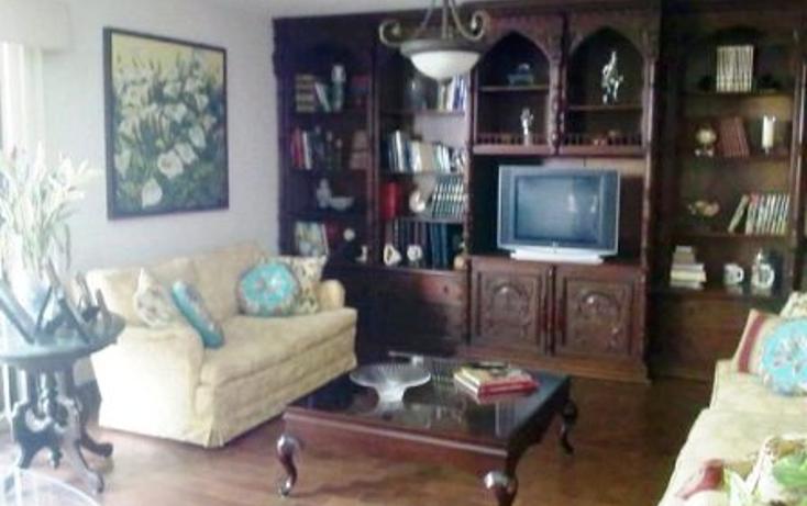 Foto de casa en venta en  , alcalá martín, mérida, yucatán, 1256571 No. 02
