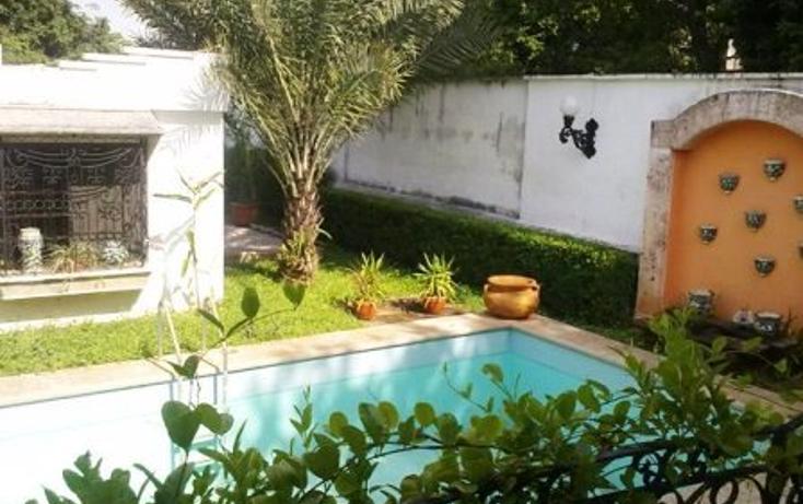 Foto de casa en venta en  , alcalá martín, mérida, yucatán, 1256571 No. 03