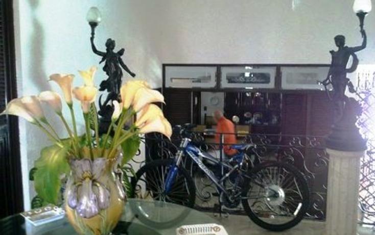 Foto de casa en venta en  , alcalá martín, mérida, yucatán, 1256571 No. 05