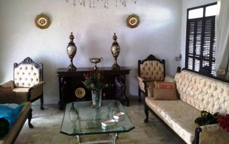 Foto de oficina en venta en  , alcalá martín, mérida, yucatán, 1256571 No. 06