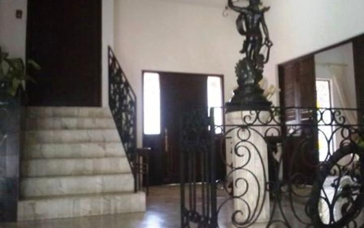 Foto de casa en venta en  , alcalá martín, mérida, yucatán, 1256571 No. 08
