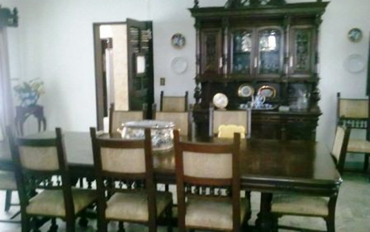 Foto de casa en venta en  , alcalá martín, mérida, yucatán, 1256571 No. 09