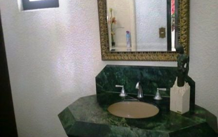 Foto de casa en venta en  , alcalá martín, mérida, yucatán, 1256571 No. 10