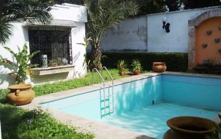 Foto de casa en venta en  , alcalá martín, mérida, yucatán, 1256571 No. 12
