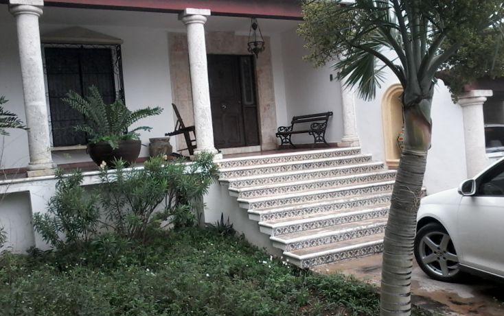 Foto de oficina en venta en, alcalá martín, mérida, yucatán, 1280479 no 07