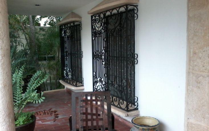 Foto de oficina en venta en, alcalá martín, mérida, yucatán, 1280479 no 12