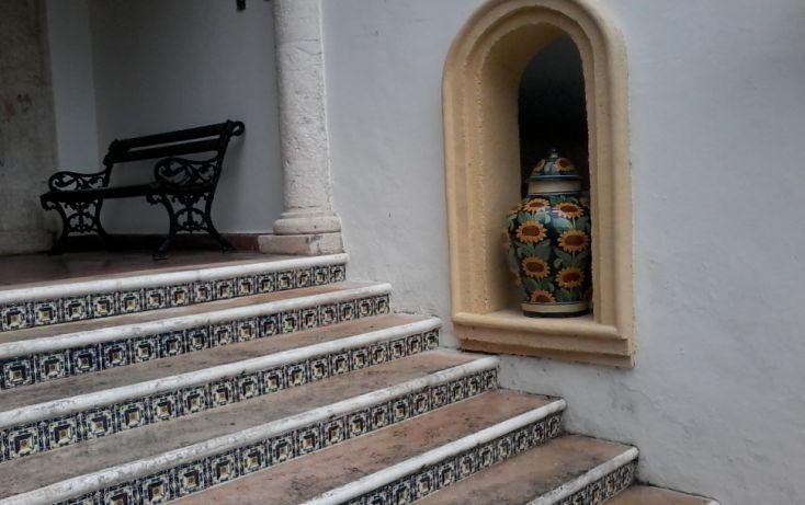 Foto de oficina en venta en, alcalá martín, mérida, yucatán, 1280479 no 13