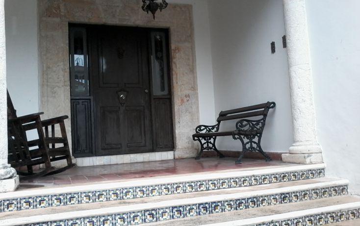 Foto de oficina en venta en, alcalá martín, mérida, yucatán, 1280479 no 14