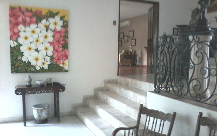Foto de oficina en venta en, alcalá martín, mérida, yucatán, 1280479 no 15