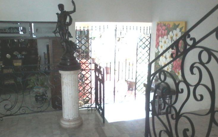 Foto de oficina en venta en, alcalá martín, mérida, yucatán, 1280479 no 17