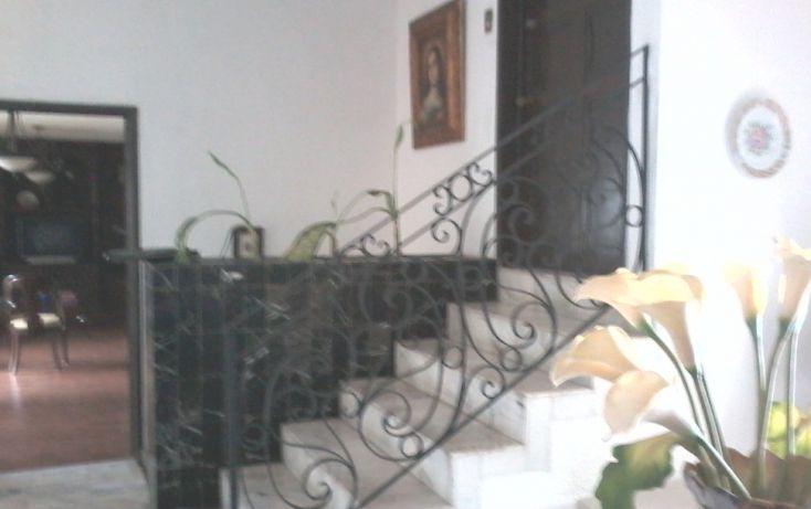 Foto de oficina en venta en, alcalá martín, mérida, yucatán, 1280479 no 18