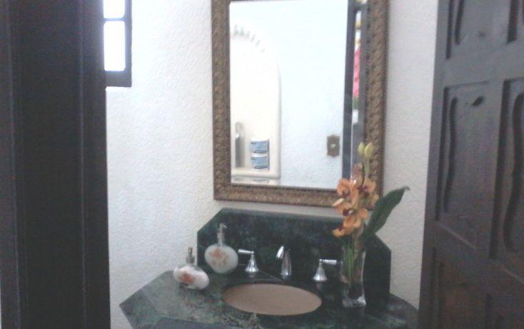 Foto de oficina en venta en, alcalá martín, mérida, yucatán, 1280479 no 19
