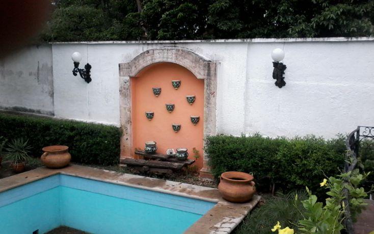 Foto de oficina en venta en, alcalá martín, mérida, yucatán, 1280479 no 21