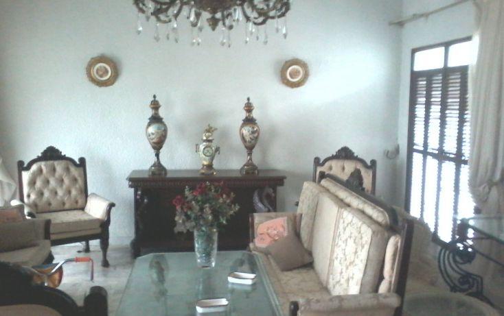 Foto de oficina en venta en, alcalá martín, mérida, yucatán, 1280479 no 23