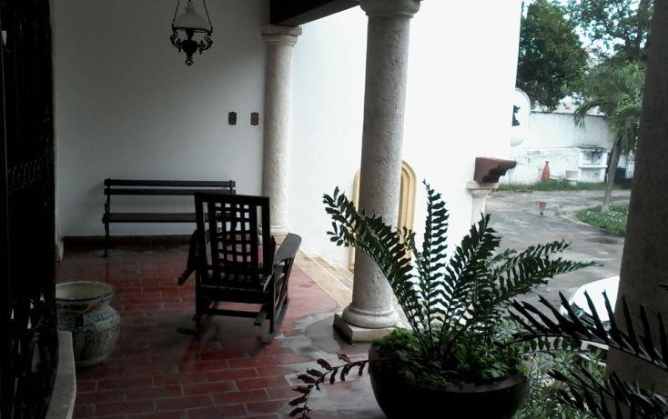 Foto de oficina en venta en, alcalá martín, mérida, yucatán, 1280479 no 24
