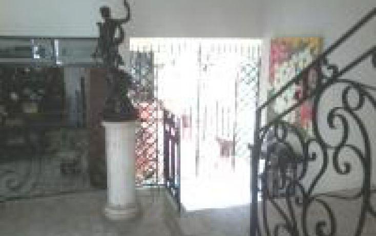 Foto de casa en renta en, alcalá martín, mérida, yucatán, 1281231 no 04