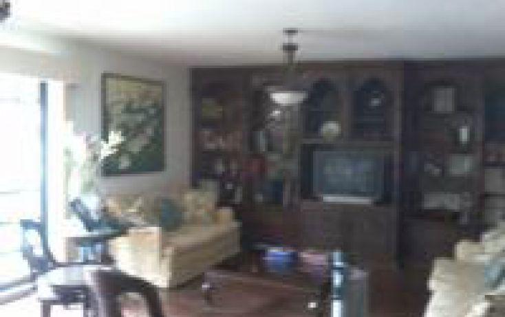 Foto de casa en renta en, alcalá martín, mérida, yucatán, 1281231 no 08