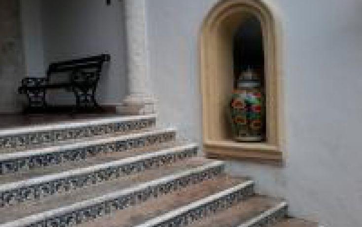 Foto de casa en renta en, alcalá martín, mérida, yucatán, 1281231 no 10