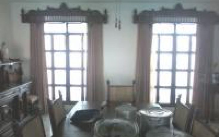 Foto de casa en renta en, alcalá martín, mérida, yucatán, 1281231 no 16