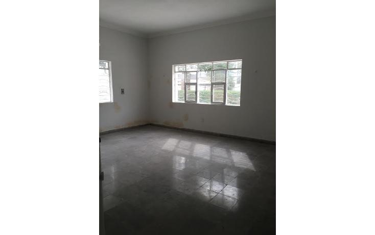 Foto de casa en venta en  , alcalá martín, mérida, yucatán, 1291689 No. 05