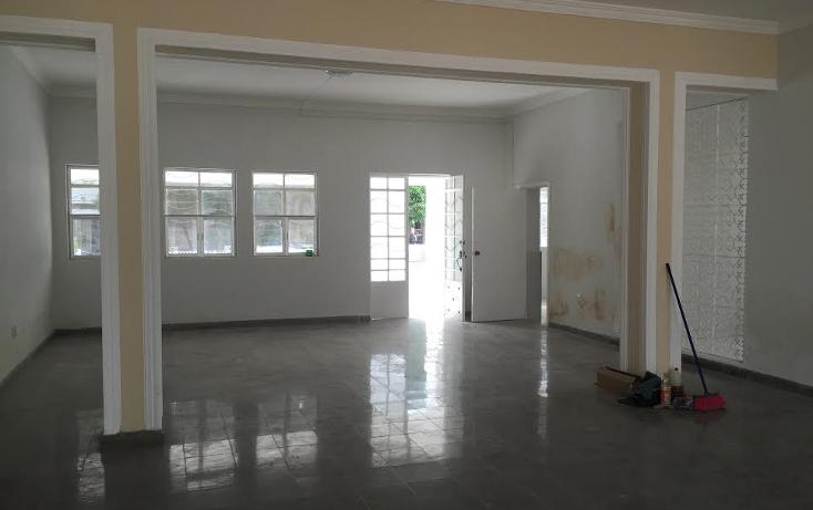 Foto de casa en venta en  , alcalá martín, mérida, yucatán, 1291689 No. 06