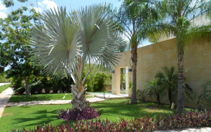 Foto de casa en venta en, alcalá martín, mérida, yucatán, 1394977 no 04