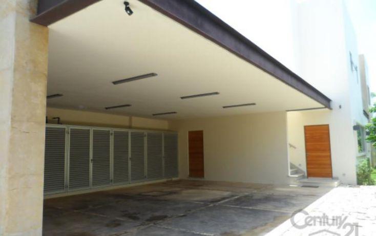 Foto de casa en venta en, alcalá martín, mérida, yucatán, 1394977 no 05