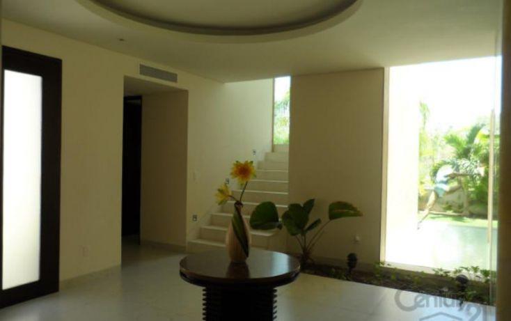 Foto de casa en venta en, alcalá martín, mérida, yucatán, 1394977 no 07
